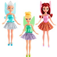 Фея Disney Fairies
