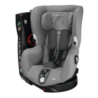 Автокресло Axiss Concrete Grey Bebe Confort