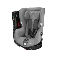 Автокресло Axiss Concrete grey Maxi-Cosi