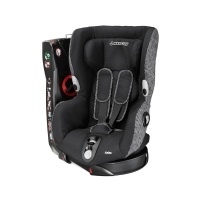 Автокресло Axiss Digital black Maxi-Cosi