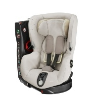 Автокресло Axiss Digital rain Maxi-Cosi