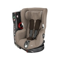 Автокресло Axiss Earth brown Maxi-Cosi