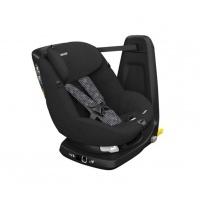 Автокресло Axiss Fix Digital black Maxi-Cosi