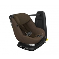 Автокресло Axiss Fix Earth brown Maxi-Cosi
