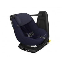 Автокресло Axiss Fix River blue Maxi-Cosi