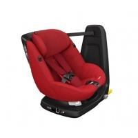 Автокресло Axiss Fix Robin red Maxi-Cosi