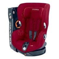Автокресло Axiss Raspberry red Maxi-Cosi