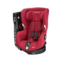 Автокресло Axiss Robin red Maxi-Cosi